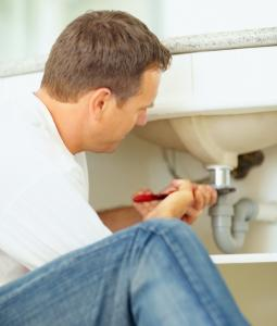 Plumbing Repairs and leak Repairs from our Plumbers